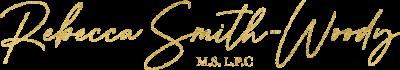 rebecca-Smith-Woody-Logo-Alt-gold